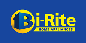 Burton & Sons - Bi-Rite Electrical Logo - The Granite Belt Informer