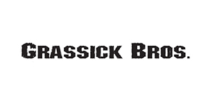 Grassick Bros Logo - The Granite Belt Informer