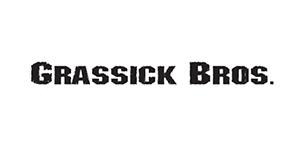 Grassick Bros Logo - The Granite Belt Informer