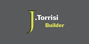 J. Torrisi Building  Logo - The Granite Belt Informer
