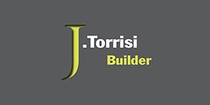 J. Torrisi Building  Logo - The Granite Belt Informer