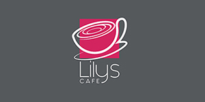 Lily's Café Logo - The Granite Belt Informer