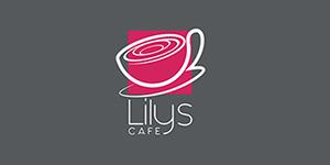 Lily's Café Logo - The Granite Belt Informer