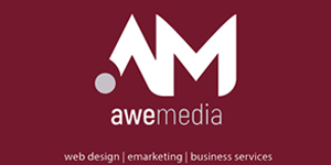 AWE Media Logo - The Granite Belt Informer